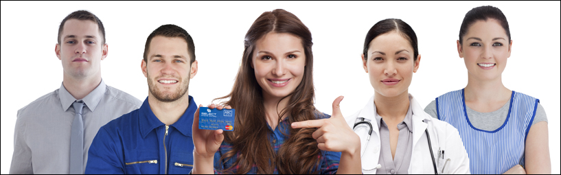 Payroll Cards Create New Revenue Opportunities and Stickier Client Relationships