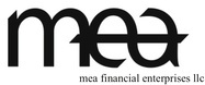 MEA Financial