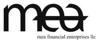 MEA Financial