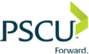 PSCU Financial Services